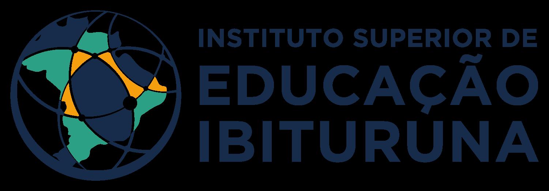Instituto Ibituruna - Site Oficial